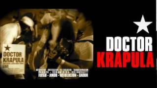 Gol de mi corazón-Doctor Krapula