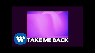 Coldabank & Morixo   Take Me Back (Official Video)