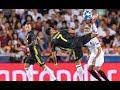 Cristiano Ronaldo - Juventus King 2018/19 Skills & Goals HD 