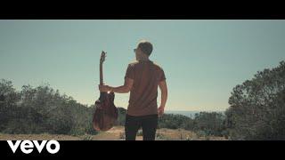 Musik-Video-Miniaturansicht zu Feuerwesen Songtext von Joris
