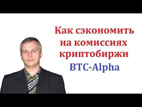 Марк бинарные опционы видео