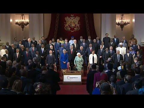 mp4 Define Commonwealth Nation, download Define Commonwealth Nation video klip Define Commonwealth Nation