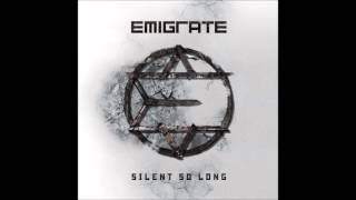 Emigrate Feat. Margaux Bossieux   Happy Times
