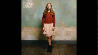 """Video thumbnail of """"Birdy - I'll Never Forget You"""""""