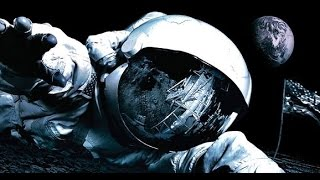 10 Amazing And Scary Facts About Space
