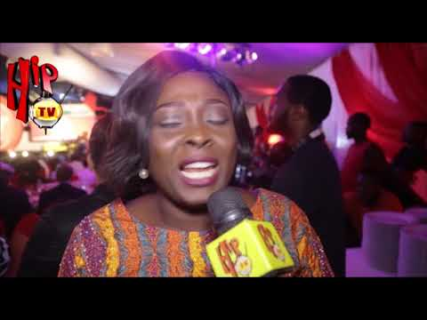 97% Percent Of Nigerian Songs Have No Meaning – Lolo1