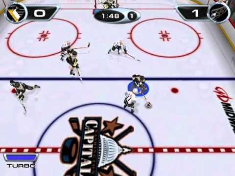 nhl hitz 2002 gamecube cheats