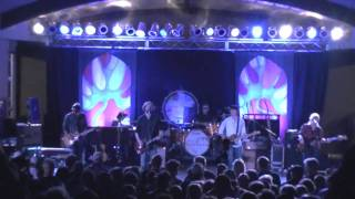 Drive-By Truckers - Ray's Automatic Weapon - 4/15/11