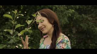 Дамира Саетова – Әнигә