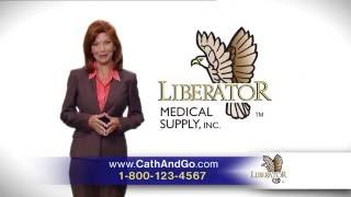 Liberator Medical