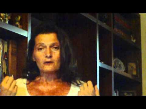 Ozocerite osteocondrosi trattamento