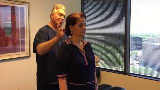 Fibromyalgia, The Chiropractic Approach To Treatment Vs Medical Treatment