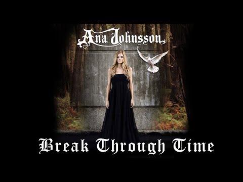 Música Break Through Time