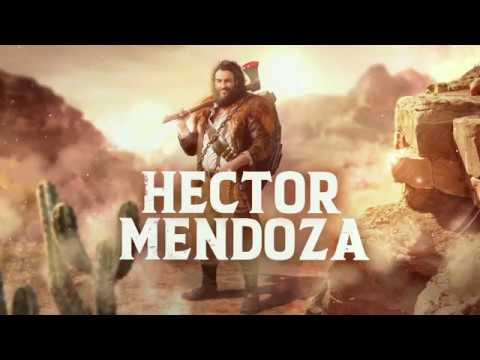 Desperados Iii For Pc Xb1 Ps4 Reviews Opencritic