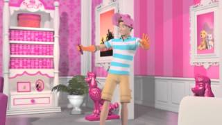 Barbie Life in the Dreamhouse - Season 2 (Full)