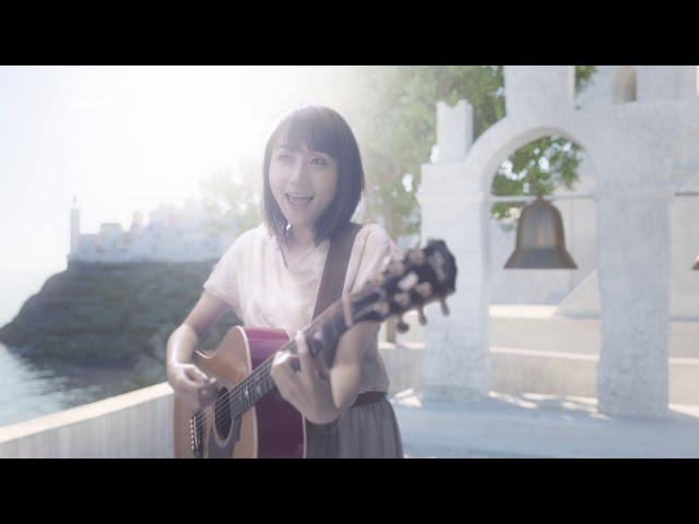 yaiko - My Sweet Darlin'