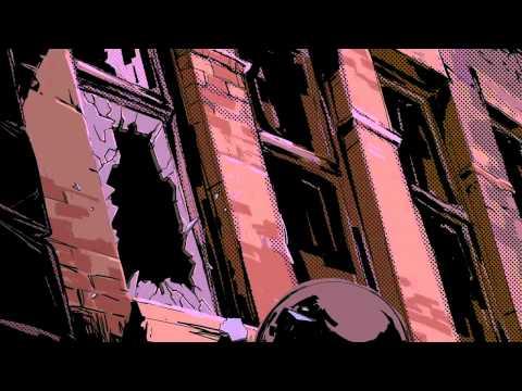 Gotham City Impostors Gets Animated