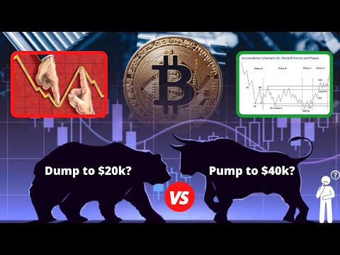 Trading 212 bitcoin de pârghie
