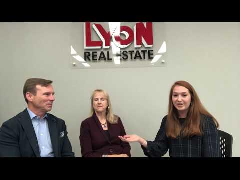 mp4 Lyon Real Estate Logo, download Lyon Real Estate Logo video klip Lyon Real Estate Logo