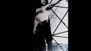 Danzig - Devil's plaything (Live at Riviera Theater,Chicago)