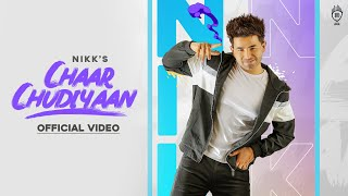 Chaar Chudiyaan Nikk Ft. Mahira Sharma | Gold Boy | Latest Punjabi Song 2020 | Bang Music - Download this Video in MP3, M4A, WEBM, MP4, 3GP