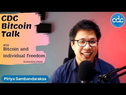 Bináris opciók kereskedési bitcoin