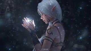 Dwayne Ford - In A World | Powerful Fantasy Vocal Hybrid Music