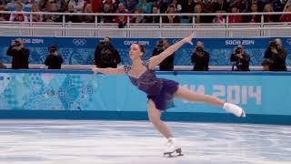 Зарубежные новости спорта. Зимняя Олимпиада-2018 в Корее