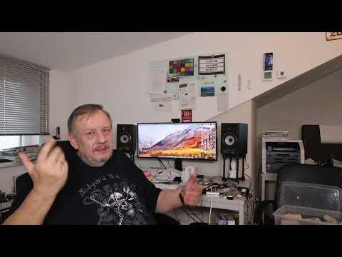 Isoacoustics Lautsprecherständer ISO L8R155