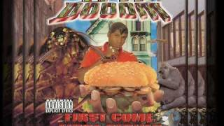 Dr Dooom (Kool Keith) feat Jacky Jasper - Neighbors Next Door