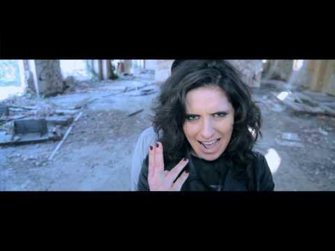 Dydo (Huga Flame) feat. Flavia Marrali – Lettera Al Papa (Street Video)