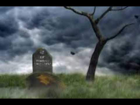 Terungkap!! Ramalan 16 Arti Mimpi Makam atau Kuburan Menurut Primbon Jawa Terlengkap