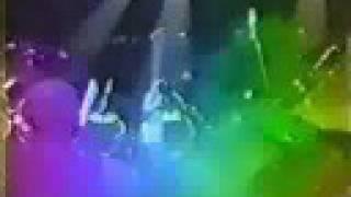 April Wine - Sign of the Gypsy Queen - 1982 Live @ Cedar Rapids, Iowa