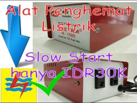 mp4 Auto Start Kulkas, download Auto Start Kulkas video klip Auto Start Kulkas
