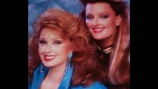 HAVE MERCY BY THE JUDDS