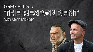 EP15. The Respondent. Kevin McNally: Johnny Depp vs Heard, Tom Cruise & Covid, Pirates 6, Family Law