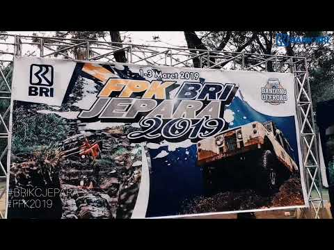 FPK BRI 2019 part I ( like & subscribe for more videos )