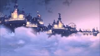 Break My Fall (Airbase Remix) By Tiesto Ft. BTwxt