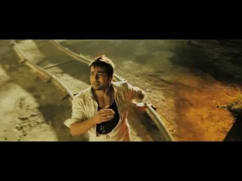 7aam arivu song in hindi