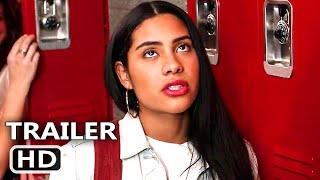 SAVED BY THE BELL Trailer 3 (2020) New Teen Series by Inspiring Cinema
