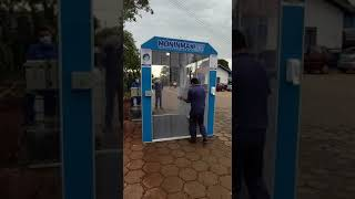 Moninmax Spray - Moninsc - Vídeo 2