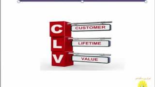 فیلم آموزشی بازاریابی آنلاین در حوزه گردشگری (با رویکرد ارتباط با مشتری)