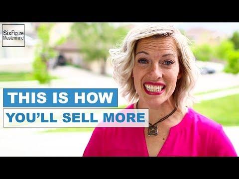 mp4 Target Market Key Points, download Target Market Key Points video klip Target Market Key Points