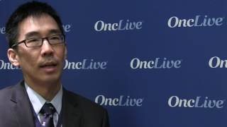 Newswise:Video Embedded yale-expert-on-trials-of-moderate-hypofractionation-in-prostate-cancer