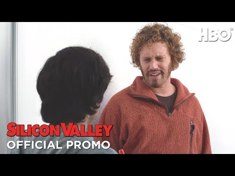Silicon Valley 3.04 (Preview)