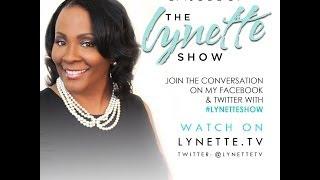 Lynette Show Pilot Air Date 11/4/13
