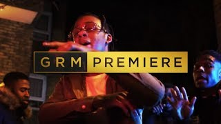 Young T & Bugsey Ft. Belly Squad   Gangland [Music Video]   GRM Daily