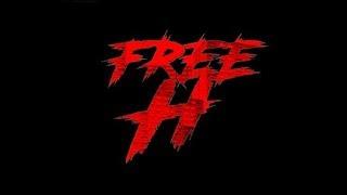 C Biz Ft. Kojo Funds   Round My Way | OFFICIAL AUDIO | FREE H | £R | @Cbiz_ER