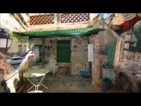 Compra Casa en Teià - Casa de pueblo esquinera