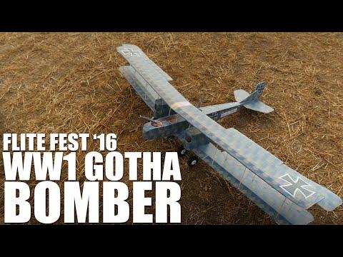 ww1-gotha-bomber--flite-fest-2016